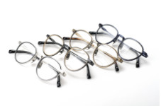 KANEKO OPTICAL JAPAN 「KJ-19」