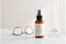 金子眼鏡 「レンズクリーナー」