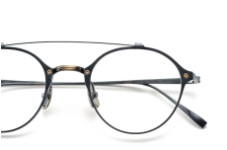 KANEKO OPTICAL JAPAN 「KJ-30」