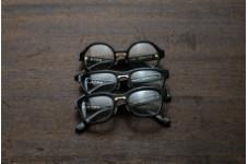 モダンなアイキャッチ 金子眼鏡 「KCG-10~12」「KCP-10~12」