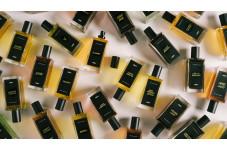 【パフューム】あなたにぴったりな香水の選び方