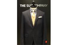 スーツ2着で28,000円!