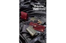 Vivienne Westwood 新商品入荷