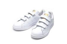 【再入荷】adidas Originals STANSMITH CF