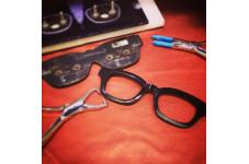 MOVIE|眼鏡職人群像