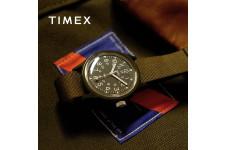 TIMEX(タイメックス)人気モデル多数ラインナップ