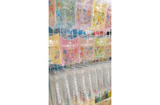 ★HAMICO キッズハブラシ★ KIDS TOOTHBRUSH