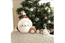 *クリスマスしろたん入荷しました!*