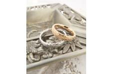 New Hawaiian Jewelry Ring