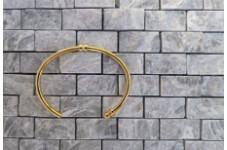 SCOMMAG New Bracelet