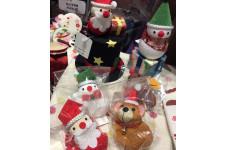 クリスマスアイテム【SALE】