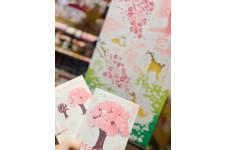 マジックツリー桜♡