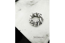 【Chain Ring】