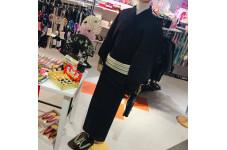 【紳士】メンズファッション☆