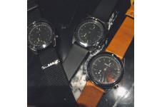小さめの時計♪