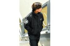 【Antarctica Versa Loft Jacket】