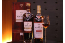 10/1~ Recommended Whiskies - ザ マッカラン -