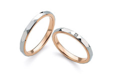 結婚指輪♡♡『ハニーブライド』♡♡