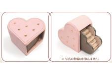結婚指輪『HoneyBride(ハニーブライド)』ジュエリーBOXプレゼント