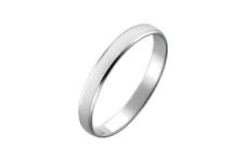結婚指輪 プラチナが3万円代から