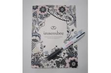 結婚指輪「insembre(インセンブレ)」キャンペーン!!