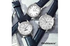 オロビアンコ 25周年限定モデル