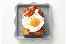 朝食をまずは食器から気分を変えてみませんか?