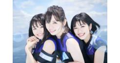 ONEPIXCEL / 新星堂 PRESENTS LIVE