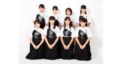 こぶしファクトリー / 新星堂 PRESENTS LIVE