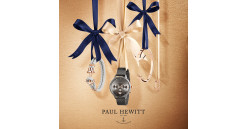 期間限定「PAUL HEWITT・ALETTE BLANC」POP UP SHOPオープン!