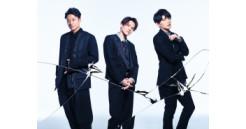 Lead/新星堂 presents LIVE