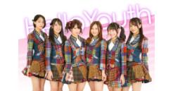 Hello Youth/新星堂 presents LIVE