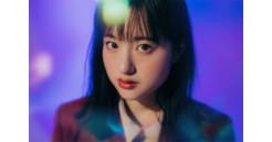 武藤彩未/新星堂 presents LIVE