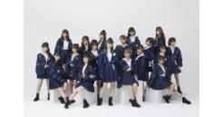 ラストアイドル/新星堂 presents LIVE