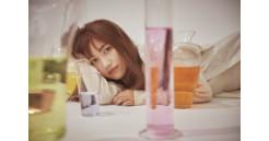井上苑子/新星堂 presents LIVE