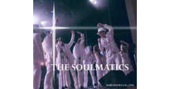 SOULMATICS/MUSIC LIVE