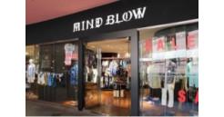 MIND BLOW/マインドブロウ