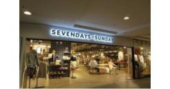 SEVENDAYS=SUNDAY