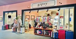 【RENEWAL】gipsy【2/25(土)OPEN!】