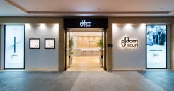 【NEW】Ploom Shop キャナルシティ博多店【3/3(金)日本初オープン!】