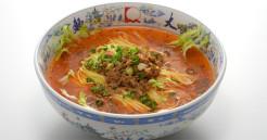 【NEW】大明担担麺【3/25(土)OPEN!】