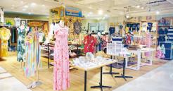 【期間限定】Haleakala Sunrise Market【7/22(土)OPEN!】