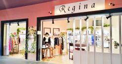 【NEW】Regina【3/3(金)OPEN!】