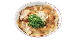 【NEW】新福菜館 【3/25(土)OPEN!】