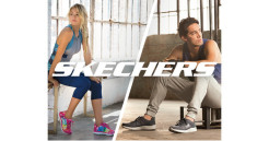 【NEW】SKECHERS【8/4(金)OPEN!】