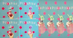 【期間限定】pikapikasoda(ピカピカソーダ)【7/15(土)~8/31(木)OPEN! 】