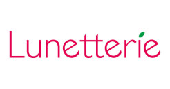 Lunetterie・11/21(水)オープン!