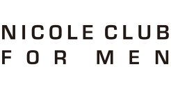 NICOLE CLUB FOR MEN