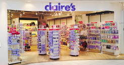 claire's/クレアーズ