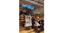 Café MUJI